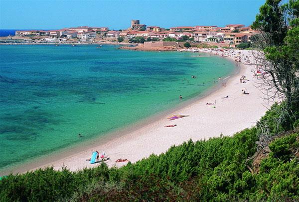 Sardinia Apartment for rent